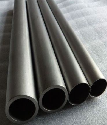 Inconel Alloy 601 Seamless Tubes