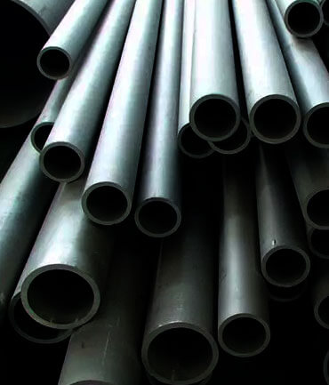 Inconel 601 Seamless Tubes