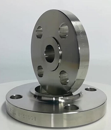 Alloy Steel Reducing Flanges Reducing Flanges