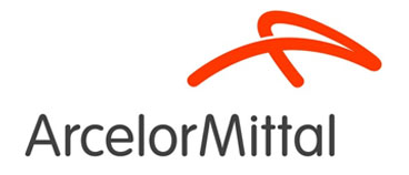 ArcelorMittal Make SS 310S Sheets, Plates, Coils