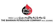 Bahrain Petroleum Company (Bapco) Make Stainless Steel Pipe Fittings