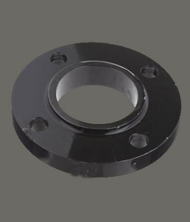 Carbon Steel Reducing Flanges Reducing Flanges