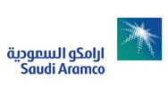 Saudi Aramco Make Stainless Steel Pipe Fittings