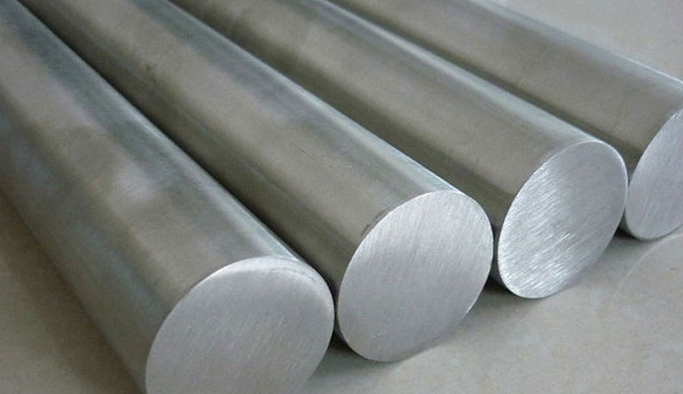 Alloy 20 Forged Bar & Rods