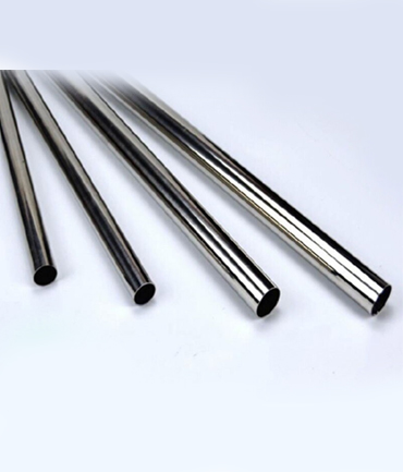 High Nickel Alloy Capillary Tubes