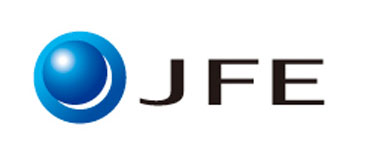 JFE Steel Corporation Make SS 316L Sheets, Plates, Coils