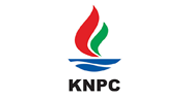 Kuwait National Petroleum Company Make Stainless Steel Pipe Fittings