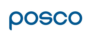 Posco Make SS 316L Sheets, Plates, Coils