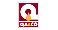 QALCO Make Stainless Steel Buttweld Fittings