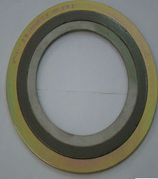 Gaskets 200/201 Hex Bars