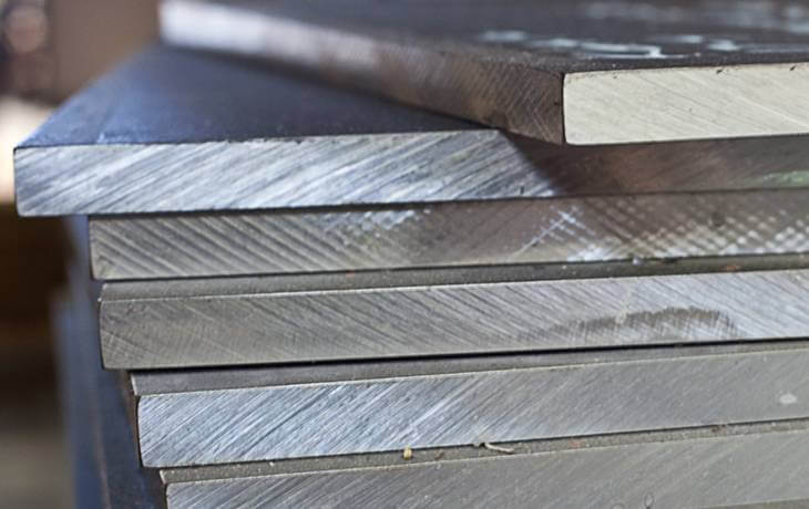 Stainless Steel 310S Sheets, Plates, Coils