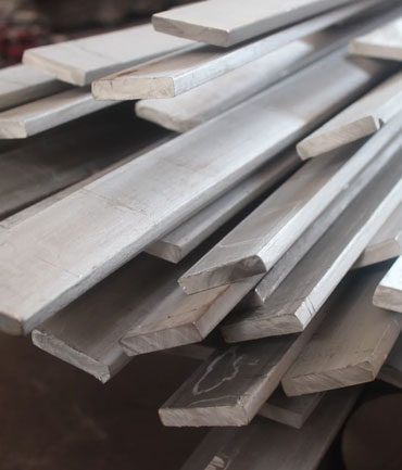 Nickel Alloy N02200, N02201 Flat