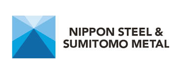 Nippon Steel & Sumitomo Metal Make SS 316L Sheets, Plates, Coils